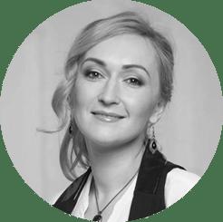 Анна Крупела