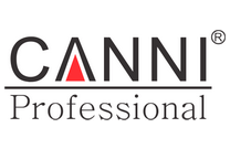 canni-professional