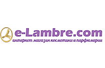 e-Lambre